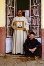 EgyptCotton14
