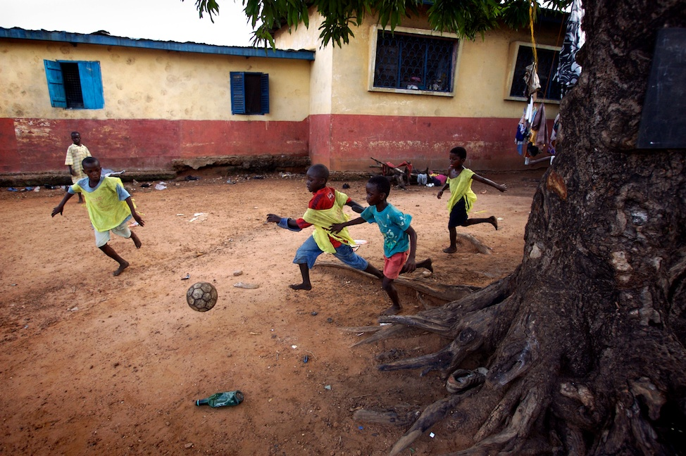FootballTrafficking06