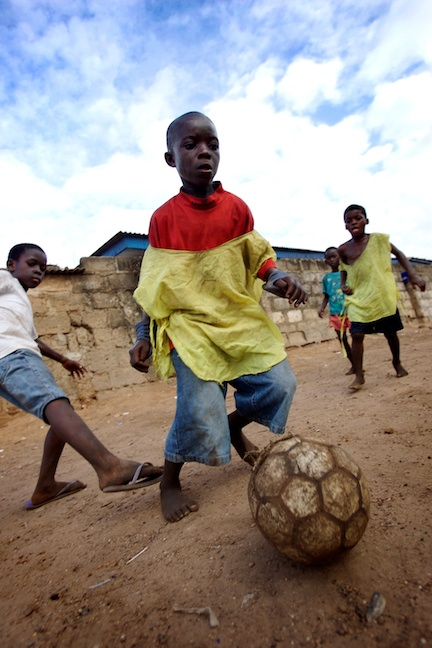 FootballTrafficking12