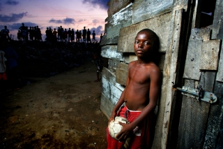 FootballTrafficking01