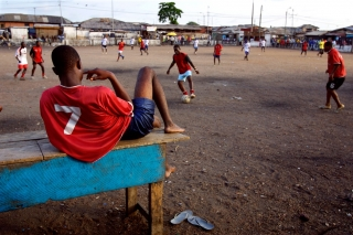 FootballTrafficking08