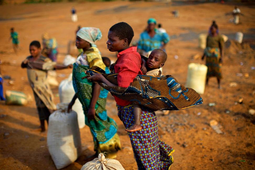 MalawiTobacco08