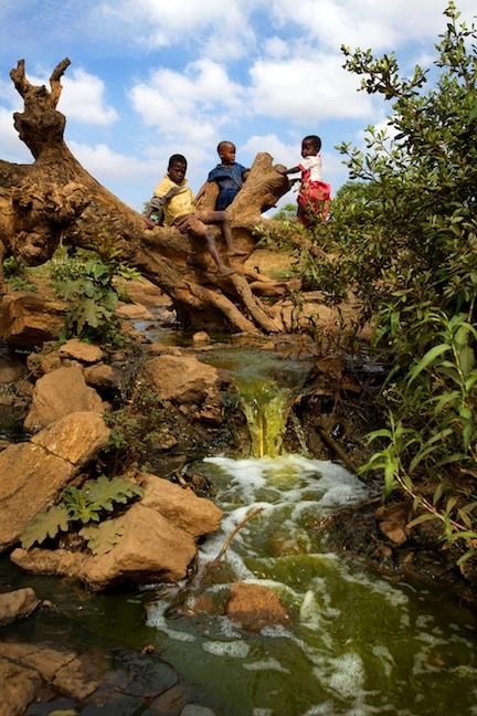 MalawiTobacco15