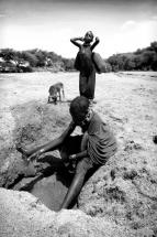 TurkanaDrought08