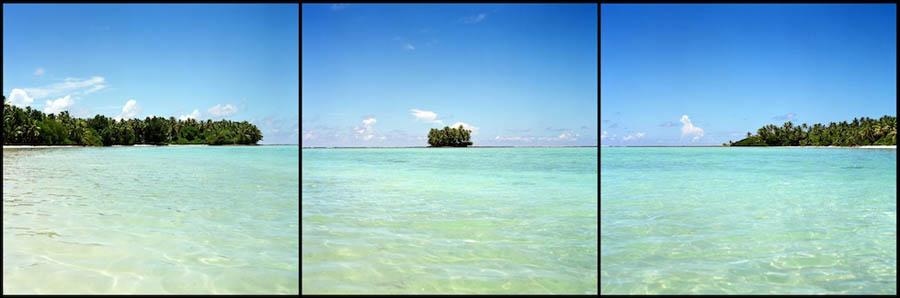 Tuvalu03