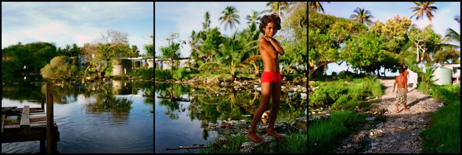 Tuvalu15