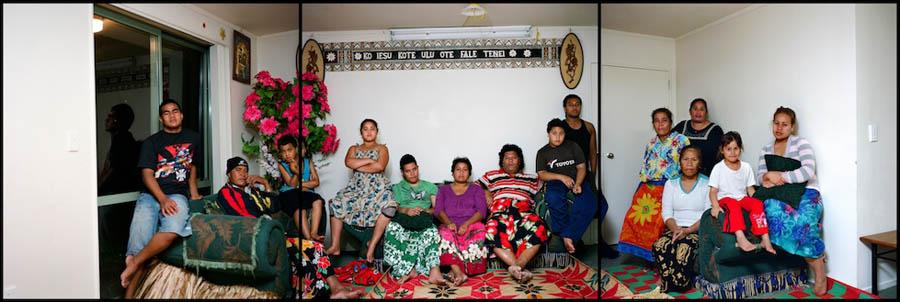 Tuvalu20