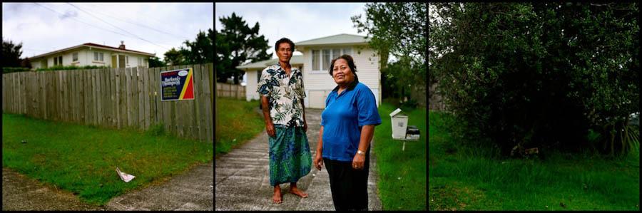 Tuvalu22