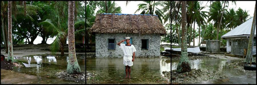 Tuvalu24