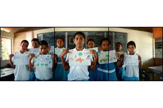 Tuvalu02