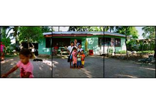 Tuvalu06
