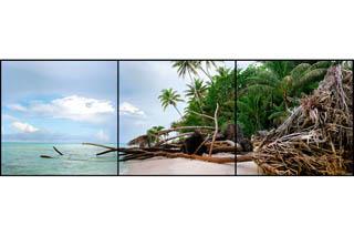 Tuvalu07