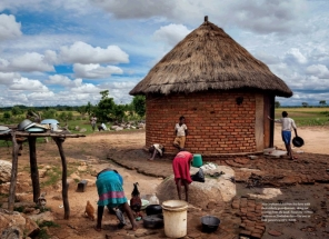 zimbabwe_national-geographic_08