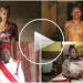 Lagos - video