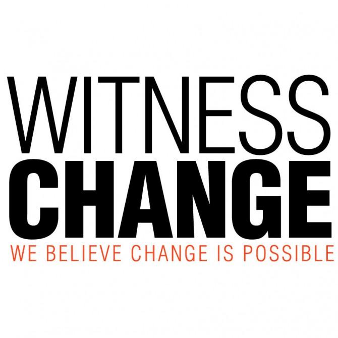 Witness Change