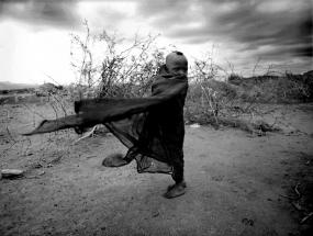 TurkanaDrought01
