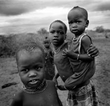 TurkanaDrought02