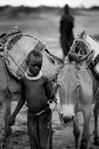 TurkanaDrought11