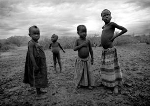 TurkanaDrought12