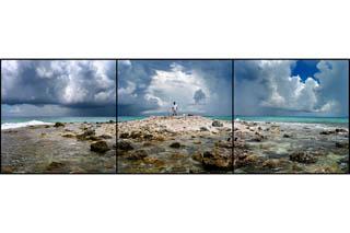 Tuvalu01