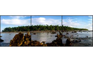 Tuvalu05