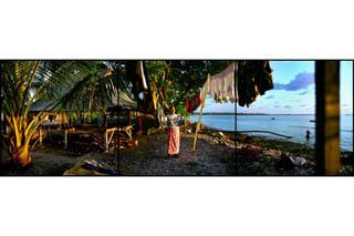 Tuvalu08