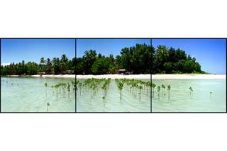 Tuvalu14