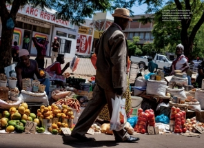zimbabwe_national-geographic_10