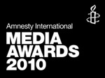 AIMediaAwards2010
