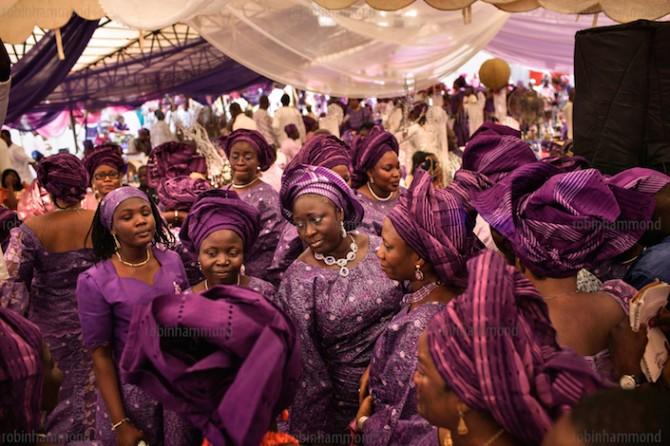 LagosRep01